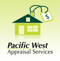 Pacific West Appraisal Services Vancouver WA Real Estate Appraisal Services Certified Residential Appraiser Clark County